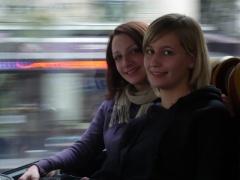 busreise-parisP1020003
