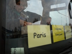 busreise-parisP1010995