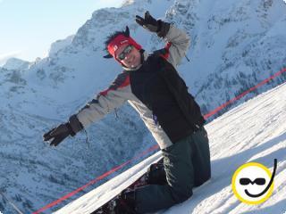 reise_653_snowboardausfahrt_nach_flims_laax_1263986964_320