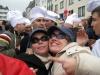 busreise-karneval-koelnIMG_6844