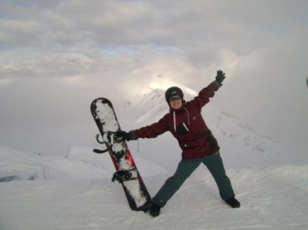 snow-weekend-zillertal