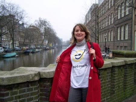 amsterdam-busfahrt-2