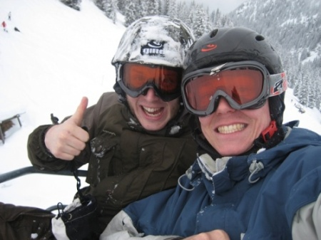 busfahrt-skifahren-silretta-novaIMG_4893