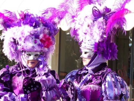 busfahrt-venedig-karneval100_7585
