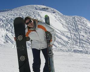 busfahrt-skireisen