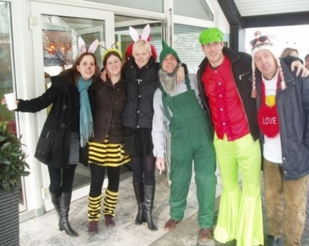 busreise-koeln-karneval7