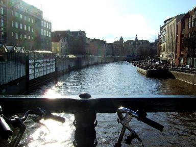 April Amsterdam 5