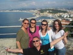 Nizza Monaco 16