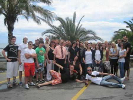 Nizza Monaco 39