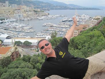 Nizza Monaco 28