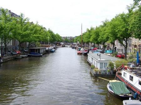 Amsterdam 07