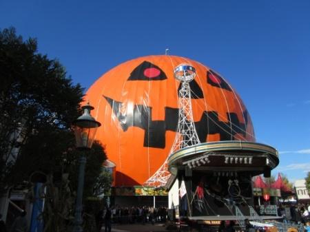 Halloween 2010 (15)