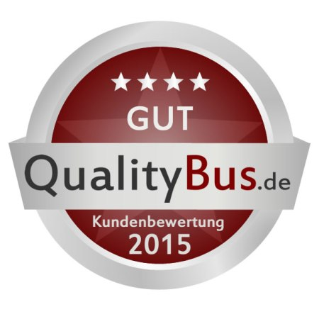 QB_Jahresauszeichnung_2015_gut