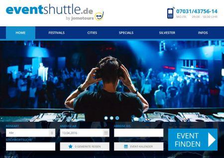 eventshuttle.de