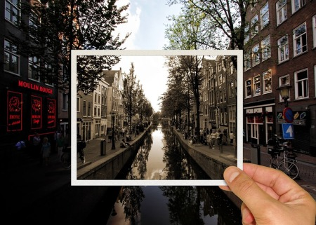 amsterdam-1068811_960_720