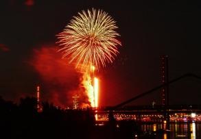 fireworks-322205