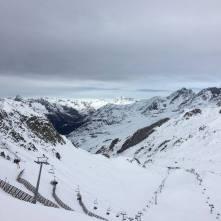 panorama-ischgl