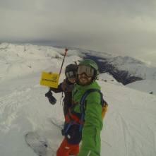 skifahren-ischgl