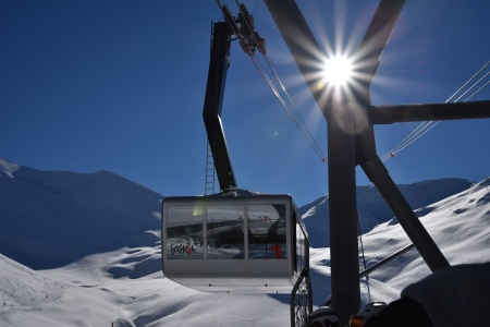 skiopening-ischgl-tour-2-pixabay