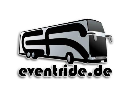 logo-eventride