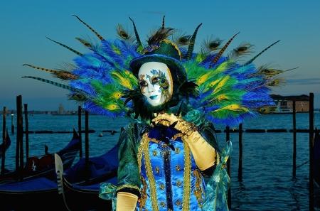 13_karneval_venedig