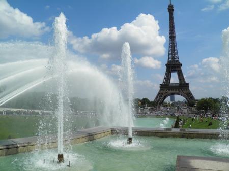 25_Paris_6