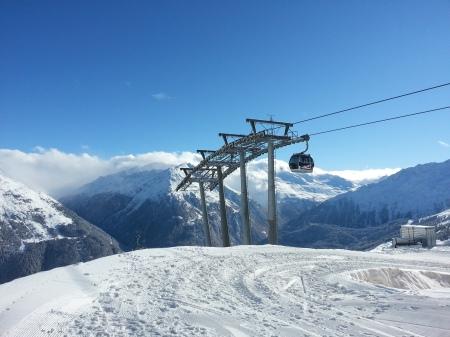 36_noch_mehr_skireisen