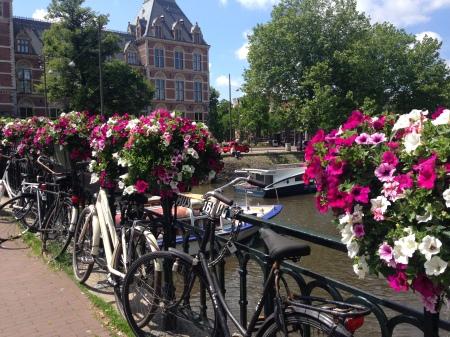 10_Amsterdam_4.JPG