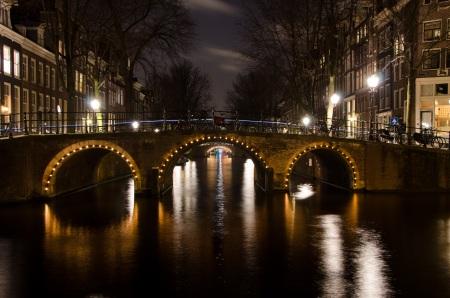 19_amsterdam_12