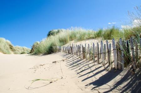 7-unten-zandvoort