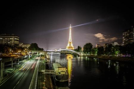 8-oben-paris-zuschneiden
