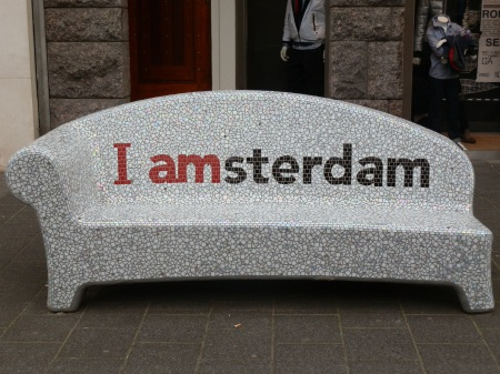 S24-amsterdam-unten