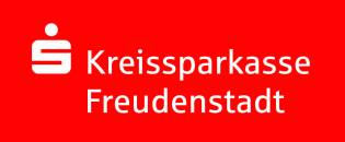logo-ksk-fds