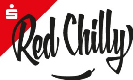 red-chilly-grossX