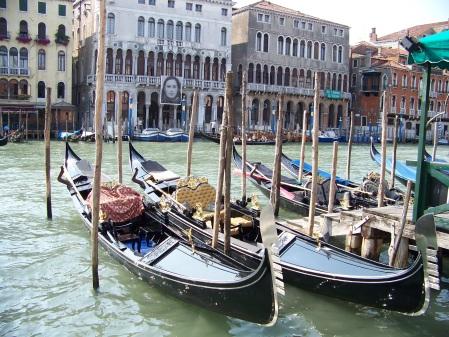 62_Venedig_1