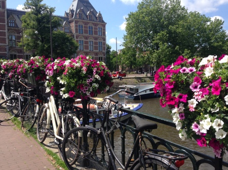 10_Amsterdam_4