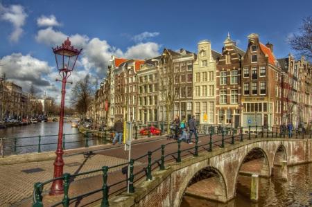 15_amsterdam_8