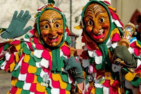 carnival-2092819_1920