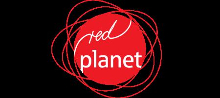 logo_redplanet