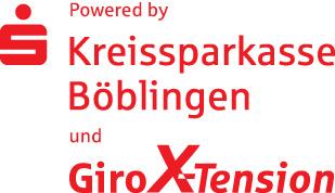 ksk-bb-logo
