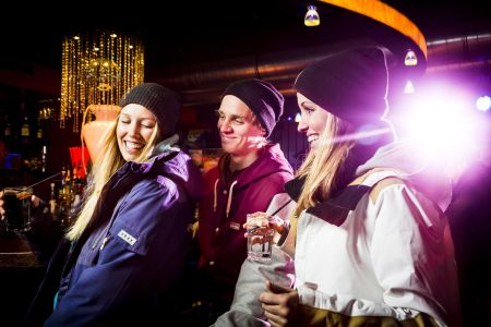 29_ski_partytrip_soelden