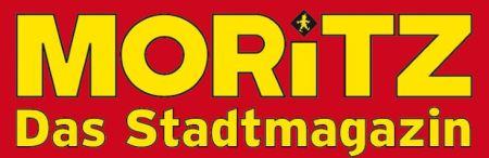 moritz-logo