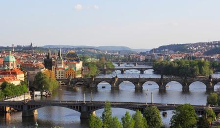 33_Prag_1