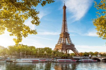 Frankreich_Paris_Eiffelturm_Fotolia_44313077.jpg