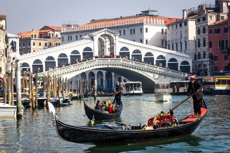 Venedig (10)