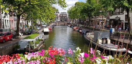 amsterdam-express