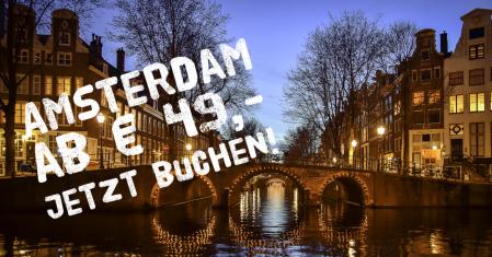 Amsterdam-ab49