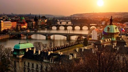 Sommernacht Prag.jpg