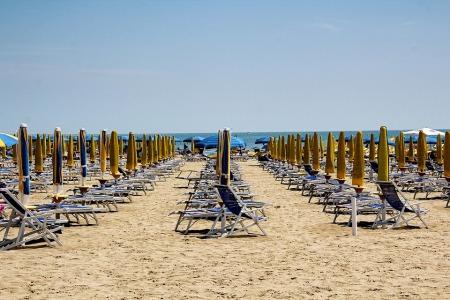 busreise-lido-di-jesolo-strandreise (4)