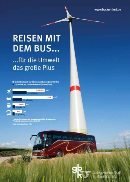 busreisen-umwelt-3